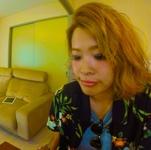 marin_kashimaさんのお部屋
