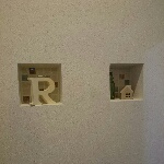 minoさんのお部屋