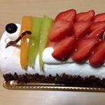 kaori_maeda
