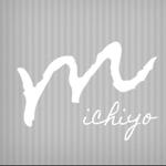 Michiyoさんのお部屋