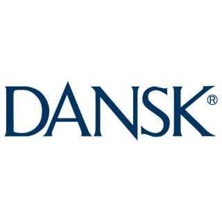 DANSKのRoomClip公式アカウント