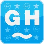 _G_H_さんのお部屋