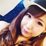 Mayukaさんのお部屋