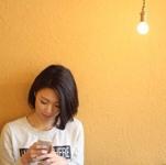 hibikiさんのお部屋