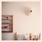 yuuさんのお部屋