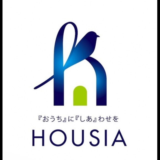 HOUSIA
