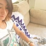 sunny_smileさんのお部屋