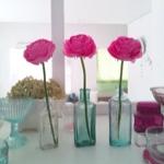 studio-bloomさんのお部屋