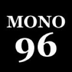 MONO96_naoさんのお部屋