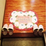 Fumiさんのお部屋