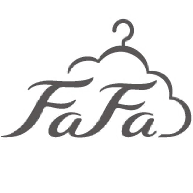 fafaさんのお部屋