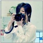 naokirisimaさんのお部屋