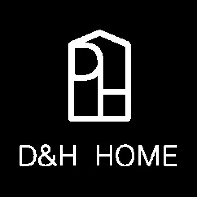 dandh_homeさんのお部屋