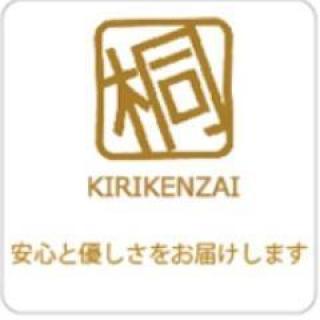 kirikenzaiさんのお部屋