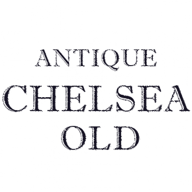 CHELSEA-OLD