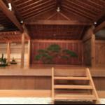 Yutakaさんのお部屋