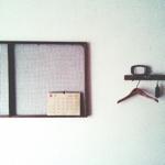 ...himawari...さんのお部屋