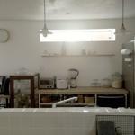 fumikaさんのお部屋