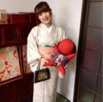 yuiさんのお部屋