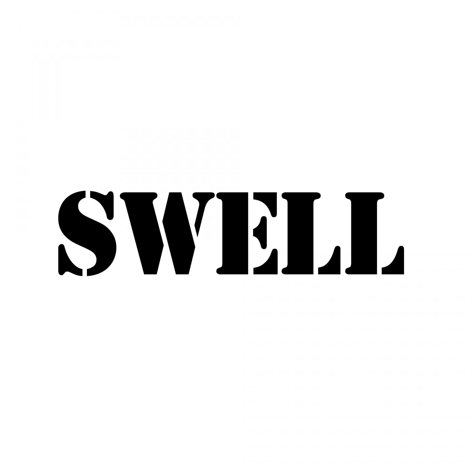 swell-zerocubeさんのお部屋