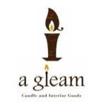 a-gleamさんのお部屋