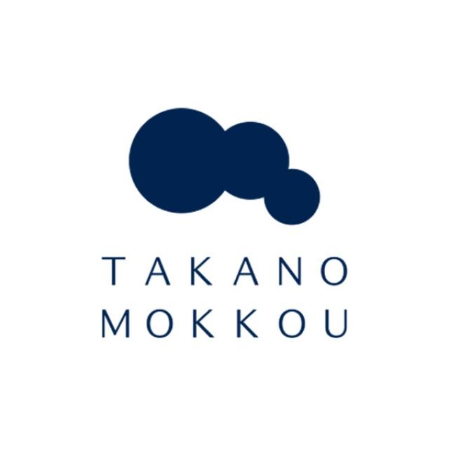 takano_mokkouさんのお部屋