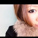 MUNKO_ayuさんのお部屋