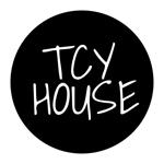 TCY_HOUSEさんのお部屋