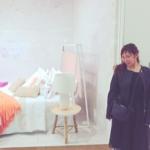 shuriさんのお部屋
