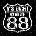 Ys-eight8さんのお部屋