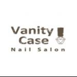 vanity315さんのお部屋