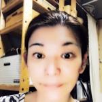 yomiyomiさんのお部屋