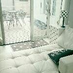 Ayakaさんのお部屋