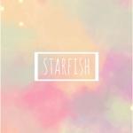 starfishさんのお部屋