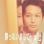 ichitaroさんのお部屋