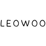 Leowooさんのお部屋