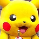 pikachu25voltさんのお部屋