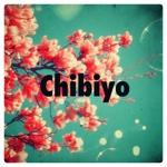 chibiyoさんのお部屋