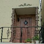 hirorinさんのお部屋