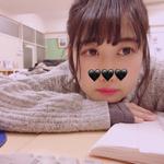 9min_k6