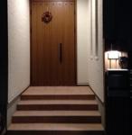 mikisaeさんのお部屋