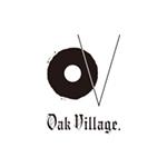 OakVillageさんのお部屋