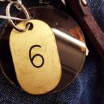 lockさんのお部屋