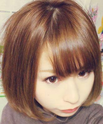 miiko_catさんのお部屋