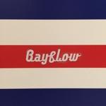 bayflow_shinjukuさんのお部屋