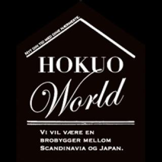 HOKUO_WorldのRoomClip公式アカウント