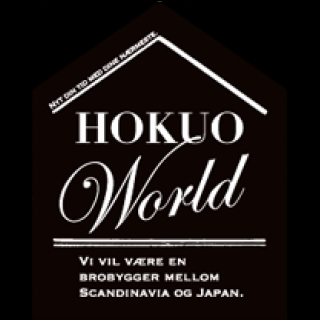 HOKUO_Worldさんのお部屋