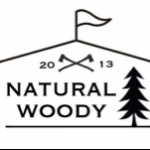 naturalwoody