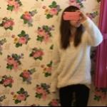 mimilyさんのお部屋