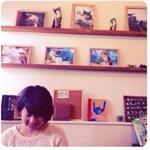 Midoriさんのお部屋